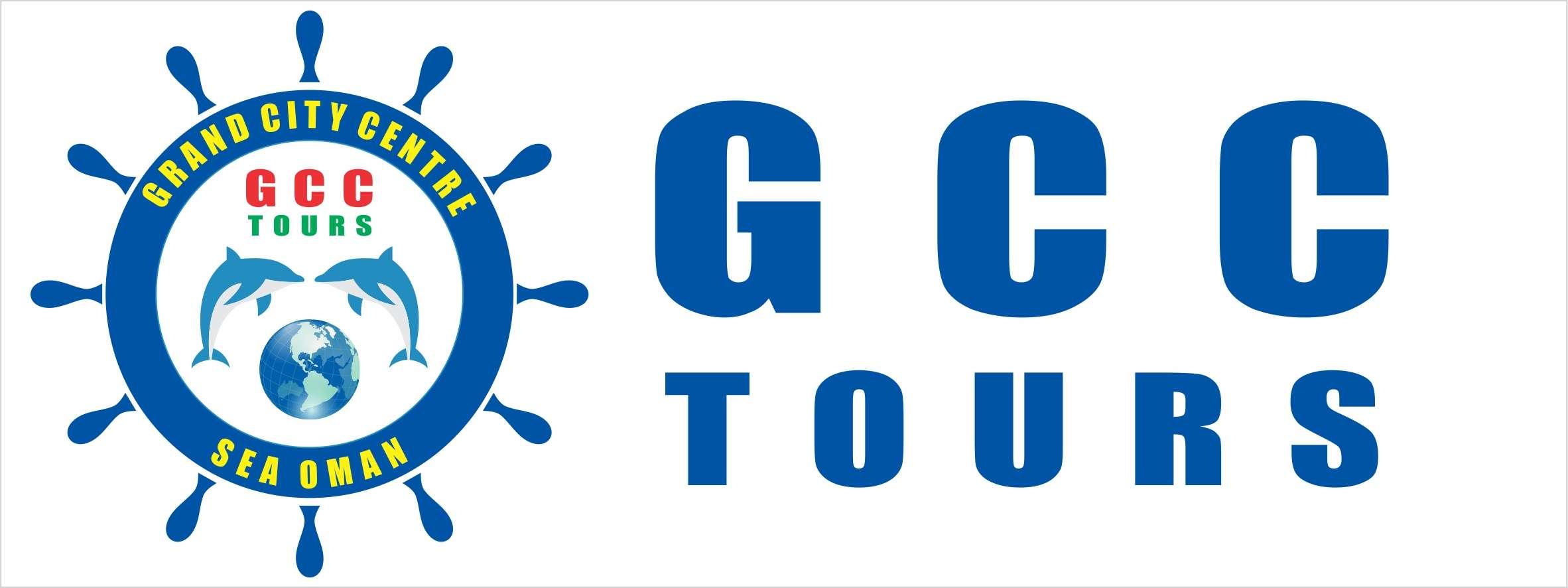 GCC Tours Muscat Oman